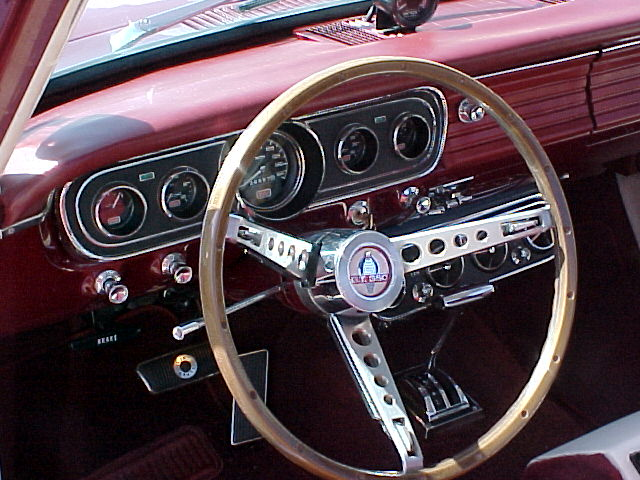 resto mod the sequel high def forum your high definition community   high definition resource Sony Car Radio CD Player Sony CD Changers for Home